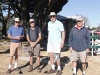 2017 09 - Bush Boys Social Club (1)