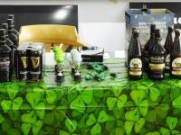 Irish Prizes