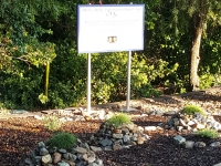 JP Garden 1