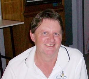 McKay Ken