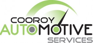 Cooroy Automotive Services