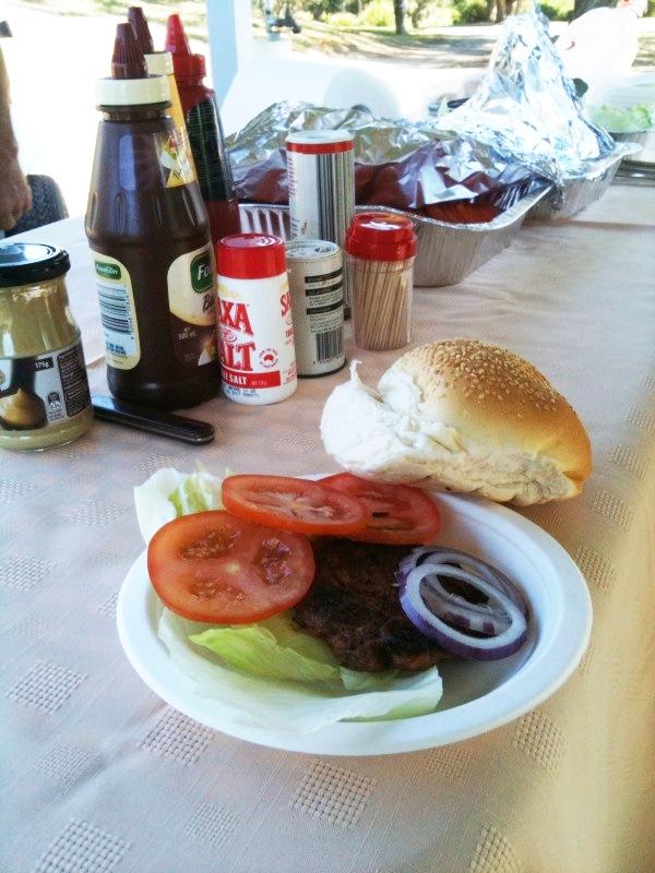 martys-hut-hamburger