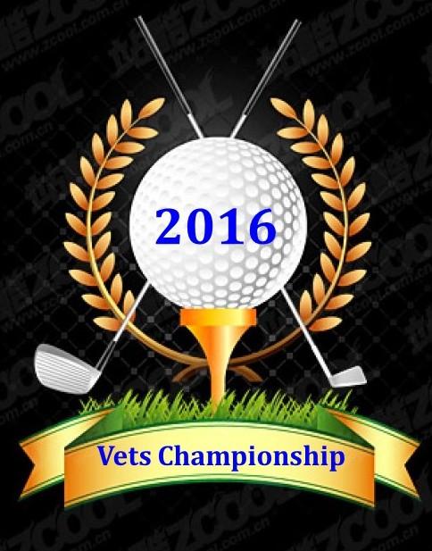 vets-championship