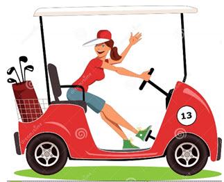 women-in-cart