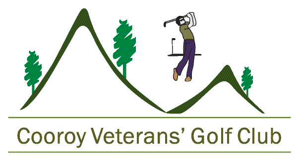 Cooroy Vets Logo Vector