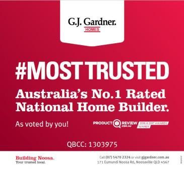 GJ Gardner Homes (c)