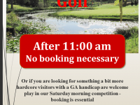 2019-08-22-Saturday-Social-Golf-v2.0