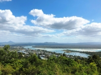 2019-08-24-View-from-Lookout