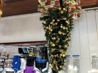 2019-12-11-Xmas-Tree