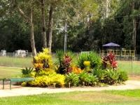 2020-01-08-17th-Tee-Garden