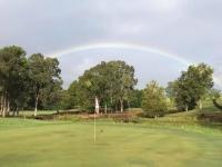 2020-03-Rainbow-over-Cooroy