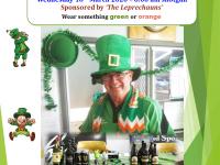 2020-03-Vets-St-Patricks-Day