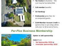 2020-04-Business-Membership-Flyer