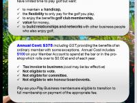2020-09-BPAYP-Membership-Flyer