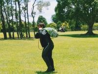 2021-01-Golf-Balls-Diver