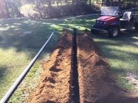 irrigation 17th 1