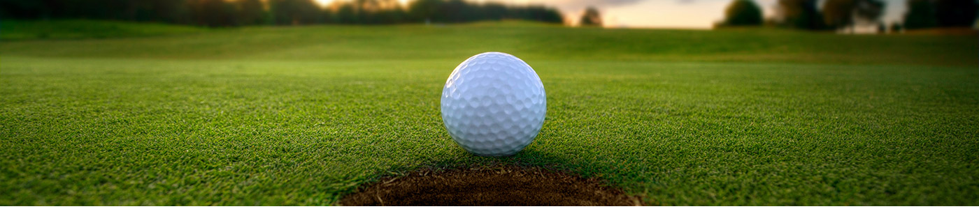 Golf Events at Cooroy