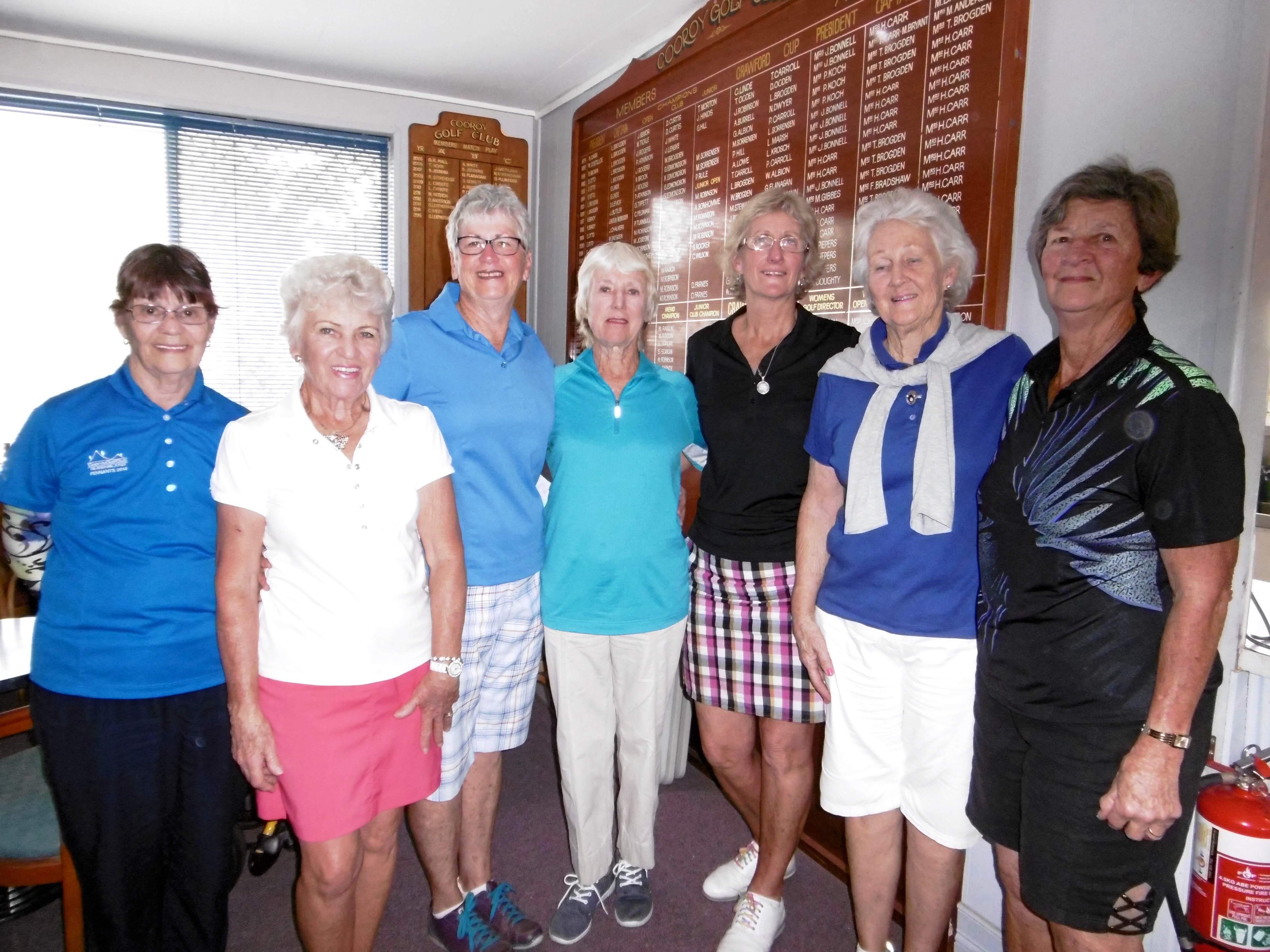 2016-08-womens-championship