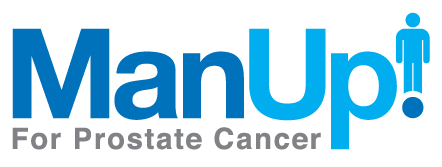 manup_logo